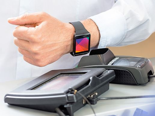 Smart Mobile and Wearable Technologies